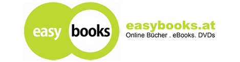 easybooks.at